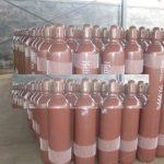 اطلاعات فنی و ایمنی گاز هلیوم (گاز هلیم)