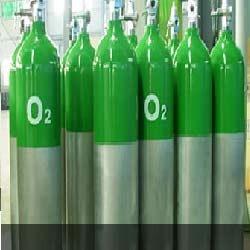 گاز اکسیژن ، گپسول گاز اکسیژن ، قیمت گاز اکسیژن ، فروش گاز اکسیژن